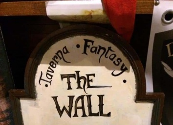 The Wall Pub Fantasy01849640477-15284953-1249783295092995-9172958033078728405-n-85