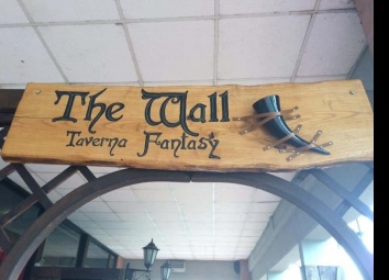 The Wall Pub Fantasy01849640477-19961659-1522633604474628-2761981460094759300-n-1000