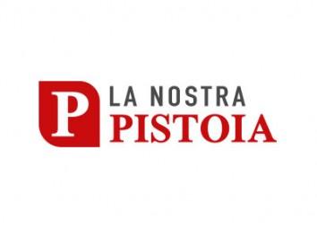 Dr Key Lock La Brugola01925310474-20190522-120332-504