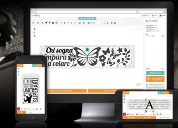 Atma Design0