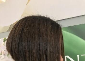 Vanity Style Parrucchiera1CEB6316-C807-4131-89D3-E35E0061AB2E