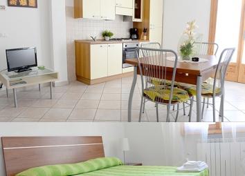 Residence Il Castiglio1