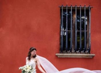 Vanity Style Parrucchiera2168A8F8-0023-4688-A3DB-FF2D60692CF3