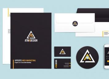 Atma Design2