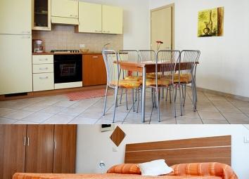 Residence Il Castiglio2