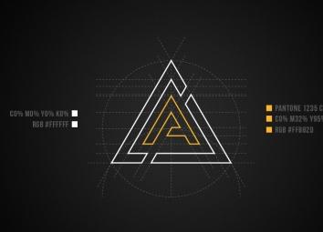 Atma Design4