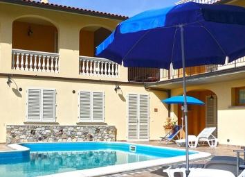 Residence Il Castiglio4