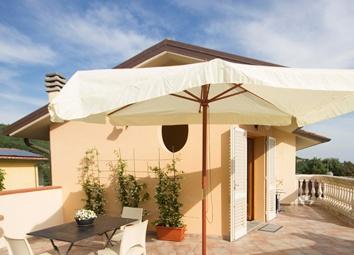 Residence Il Castiglio5