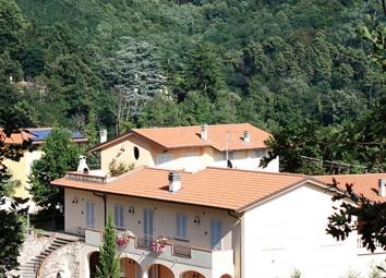 Residence Il Castiglio6