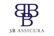 3b Assicura