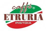 Caffè Etruria