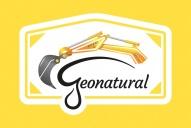 Geonatural S.r.l.