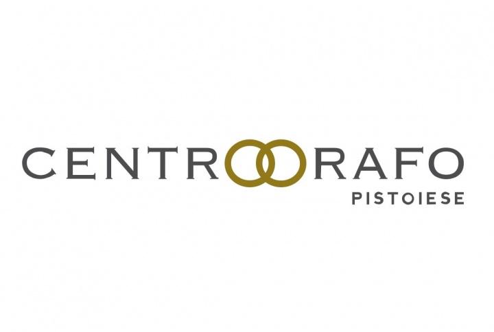 Centro Orafo Pistoiese