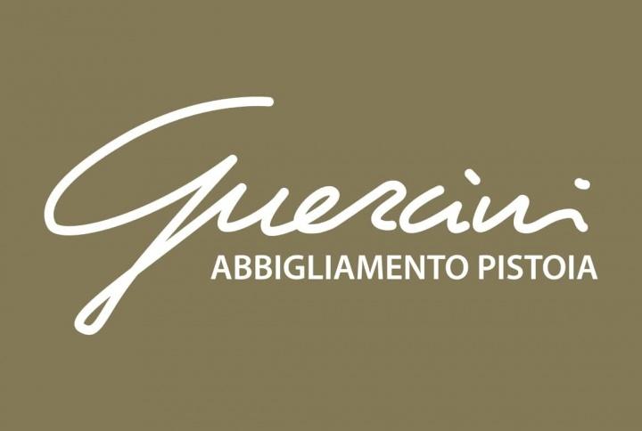 Guercini