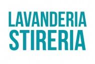 Lavanderia Stireria Samu