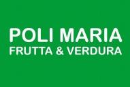 Maria Frutta & Verdura