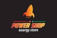 Power Shop