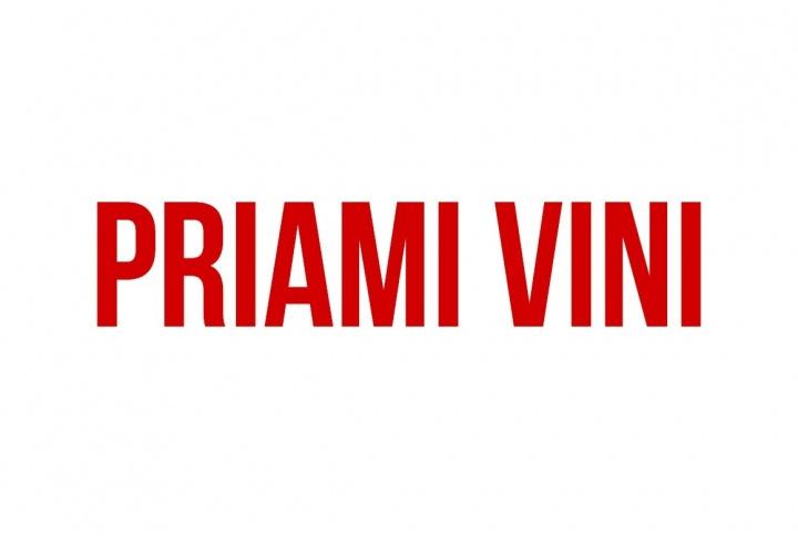 Priami Vini