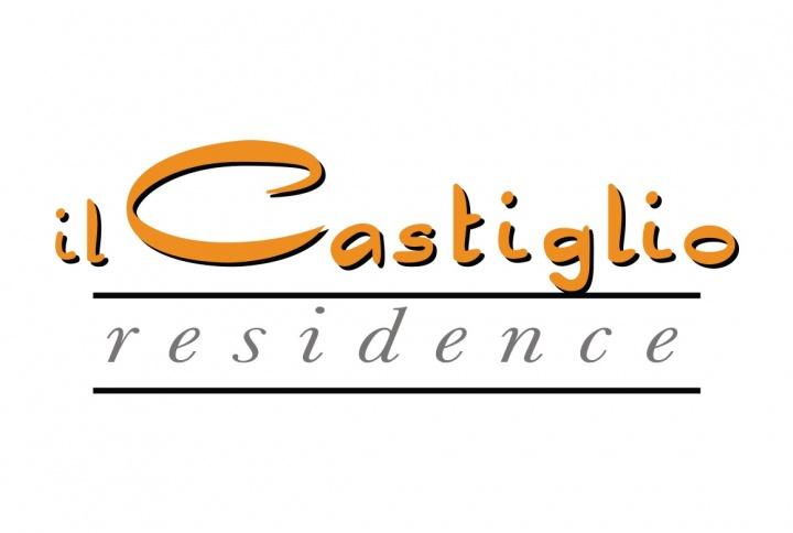 Residence Il Castiglio