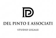Studio Legale Del Pinto