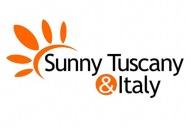 SUNNY TUSCANY & ITALY