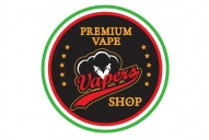 Vapers Sigarette Elettroniche Quarrata