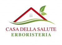 Erboristeria Casa Della Salute