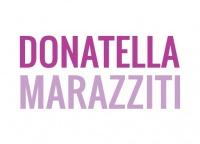 Donatella Marazziti