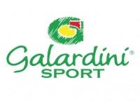 Galardini Sport