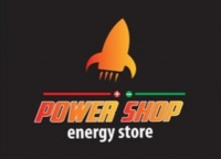 Power Shop