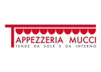 Tappezzeria Mucci